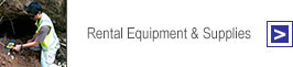 Rental Equipment & Supplies